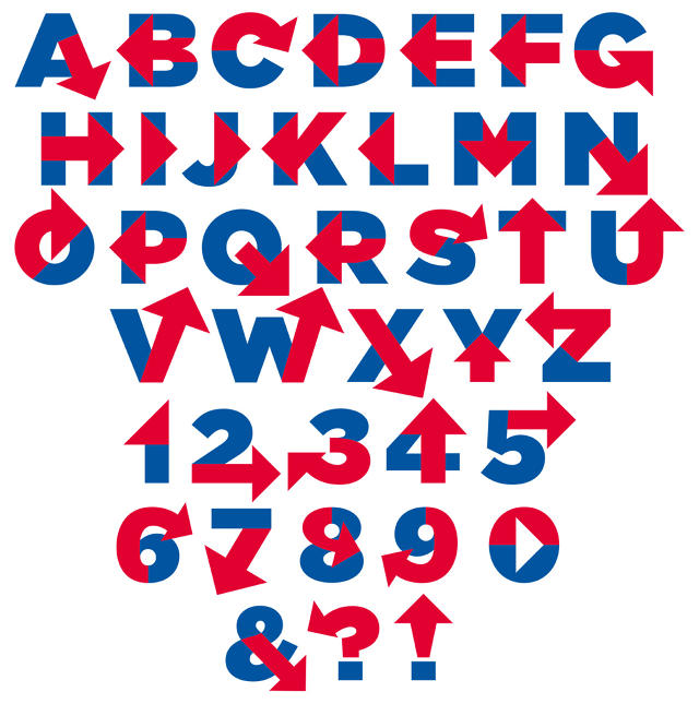 hillvetica_font_from_HillaryClinton