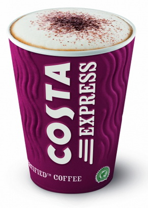 costa coffee chinese2
