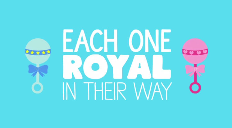 oreo-royalbaby2015
