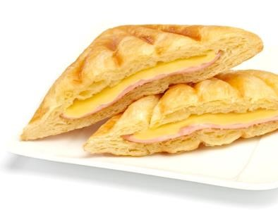 7 eleven sandwich3