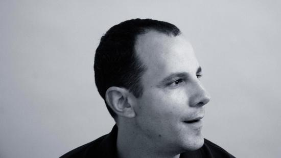 Andrew Essex  drogra5