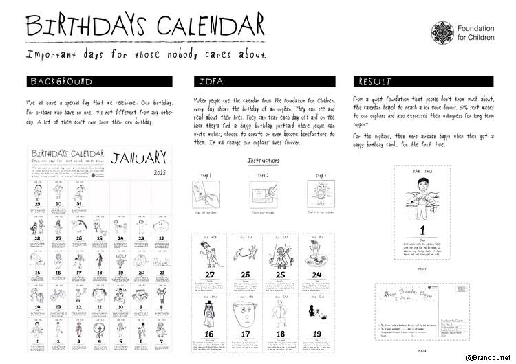 BIRTHDAY CALENDAR_RGB
