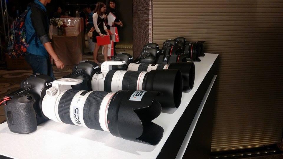 CanonEOS5DsR