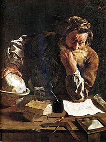 Domenico-Fetti_Archimedes_1620