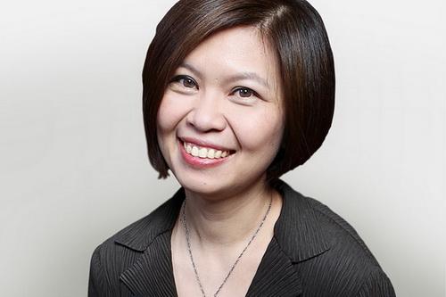 Jean Lin  isobar