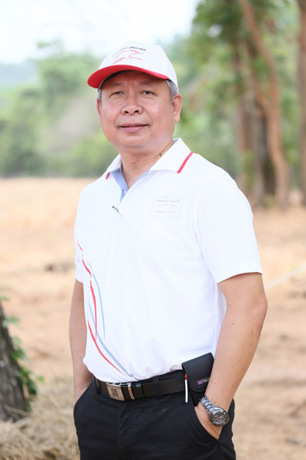 Mr.-Pairuch-Phunduang,re