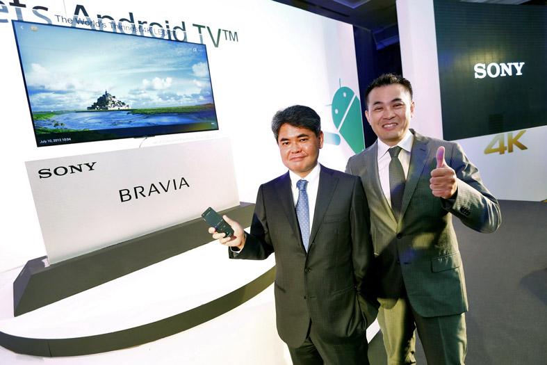 PIC_New-BRAVIA-Andriod-TV_02