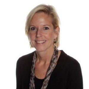 Pam Hamlin  arnold worldwide