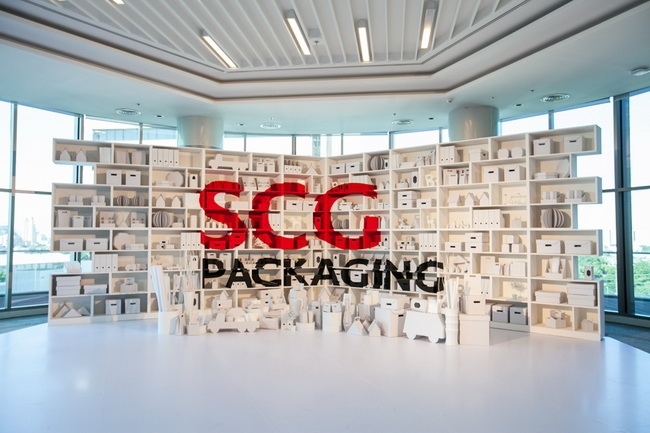 SCG Packaging 11