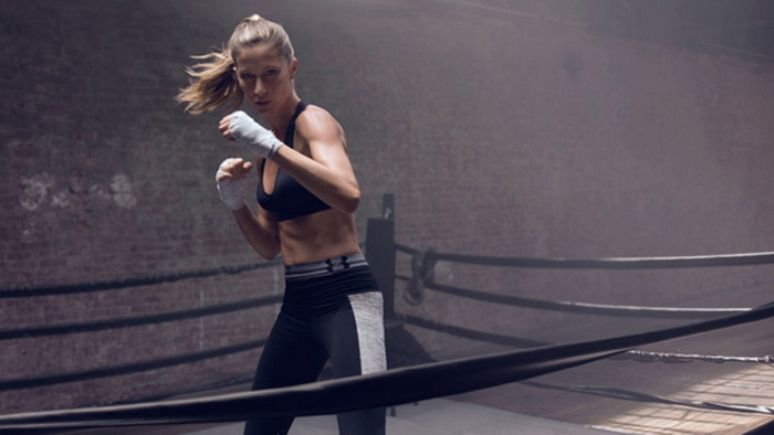 watch-gisele-bundchen-star-in-the-new-under-armour-commercial-i-will-what-i-want-01