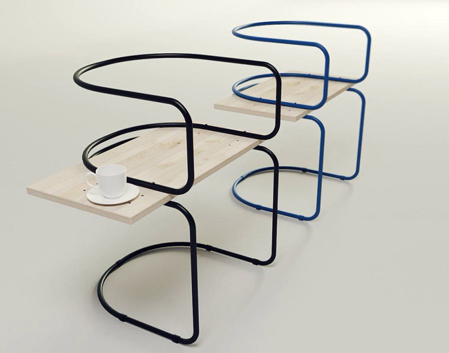 Air-Chair-chaise-pause-café-design-Sergei-Kotsepup-blog-espritdesign-1