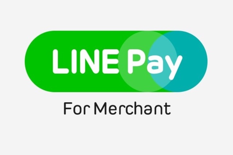 LINE Pay for Merchant