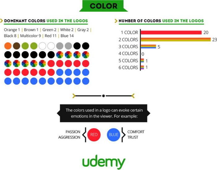 deconstructing-color