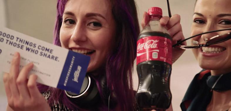 jetBlue_CocaCola