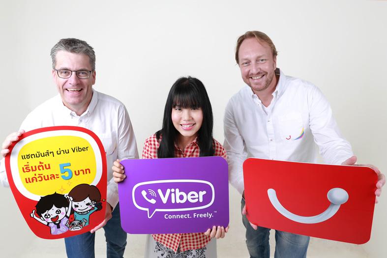 pic-viber-happy-พม่า