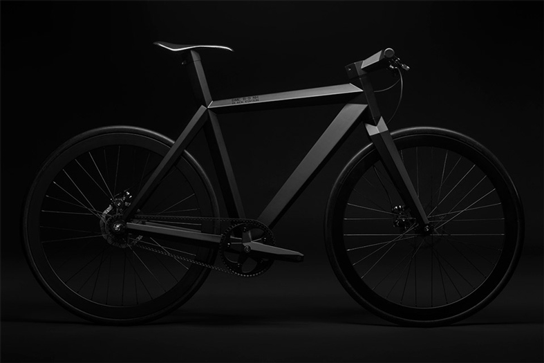 stealth_bike_1