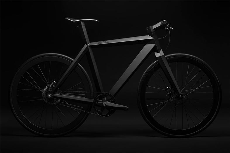 stealth_bike_1