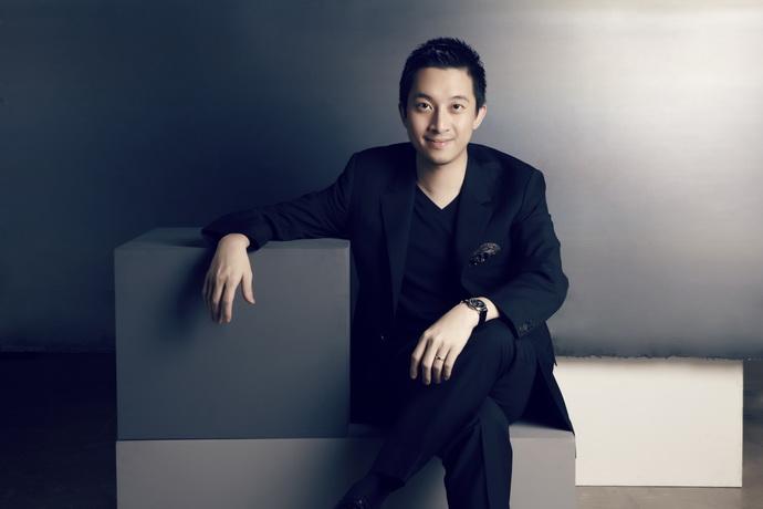 SC Asset Nuttaphong Kunakornwong(CEO)