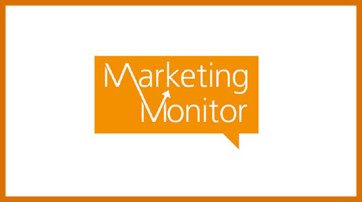 TNS marketing monitor