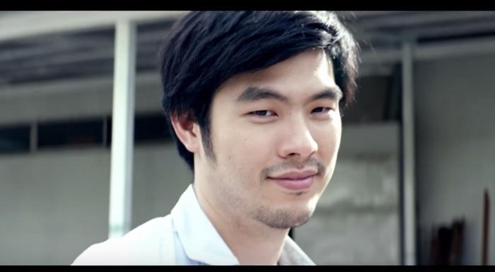 bangkok life assurance ads mom2
