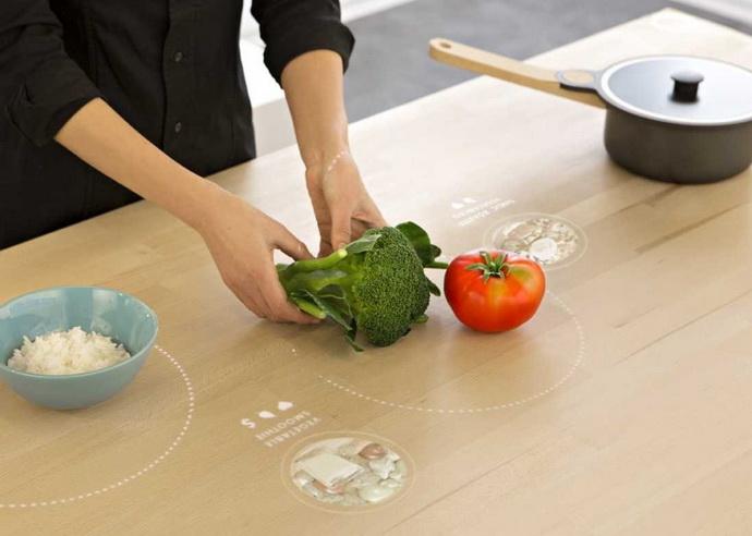 concept kitchen 2025 2