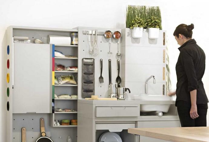 concept kitchen 2025 4
