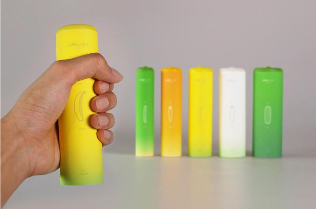 guide-condoms-size