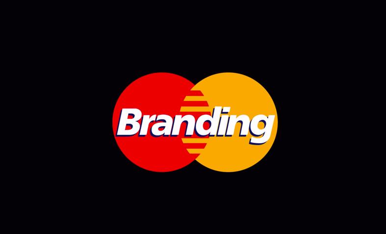 BrandingByIconicLogo