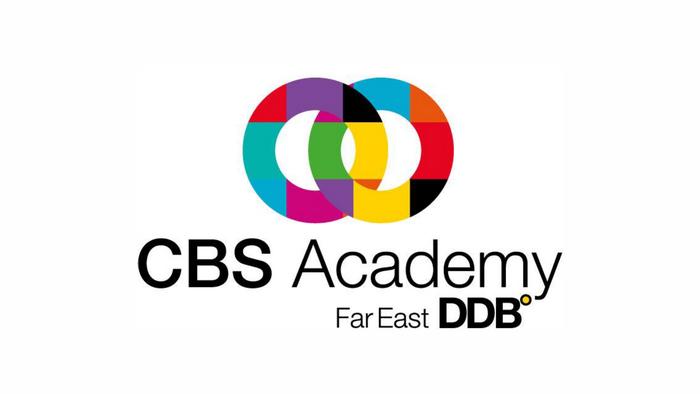 CBS academy