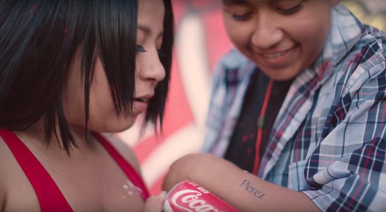 Coke_TattooCan