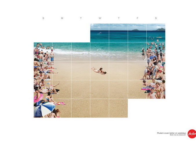 bbdo-beach re