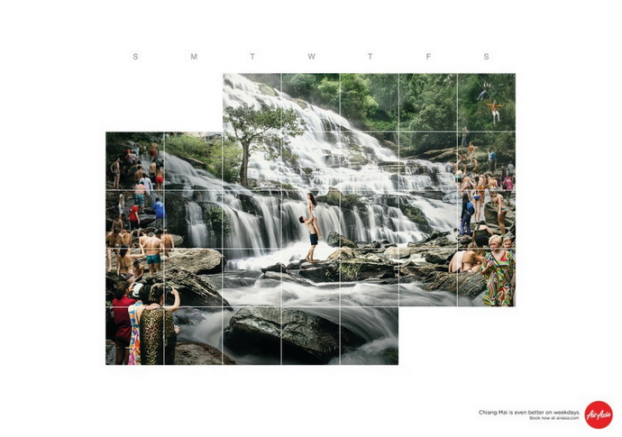 bbdo waterfall