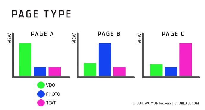 chart_B_page_type