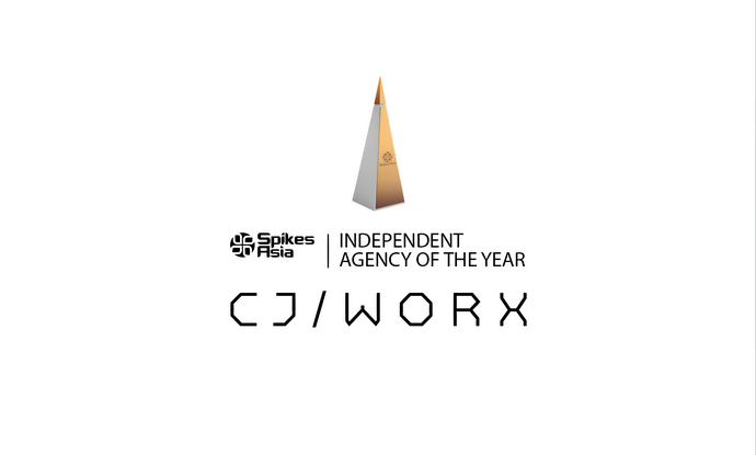cjworx_agency_of_the_year