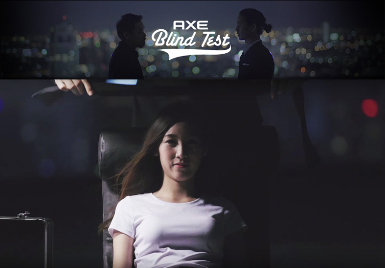 Axe-Blind-Test-Conent-2---2