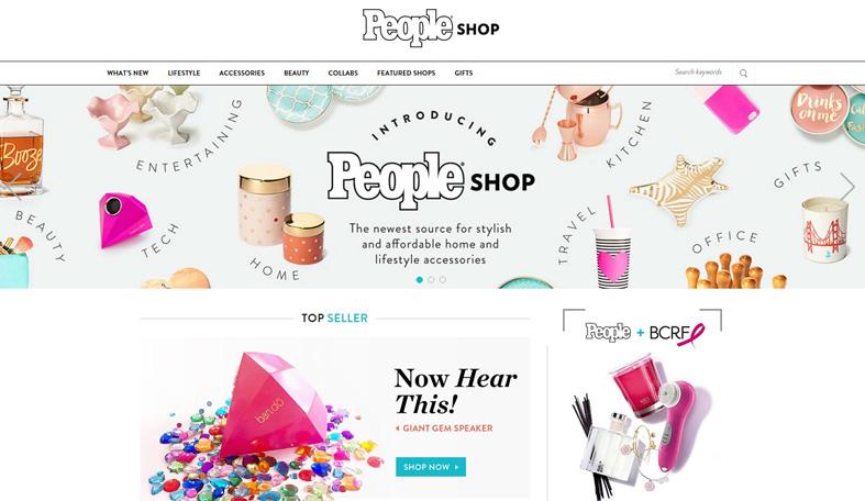 People-Shop1