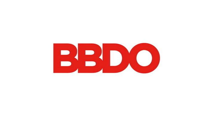 bbdo bkk logo