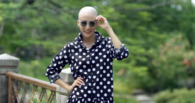 cancer Allianz Ayudhya (1)