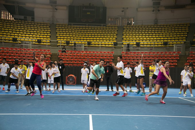 cp csr tennisss