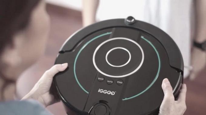 iggoo