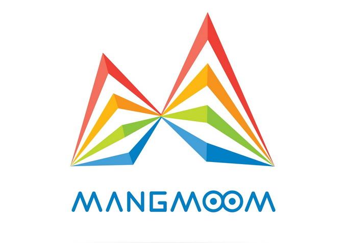 mangmoom bts mrt card TH