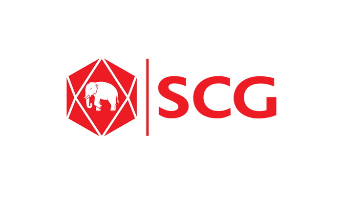 scg logoo new