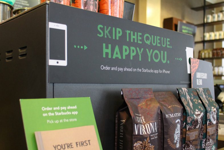 starbucks-mobile-ordering