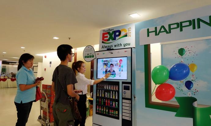 thaibev expo 2015 4