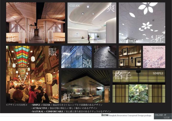 Conceptual Design package2