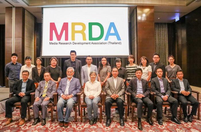MRDA Group2