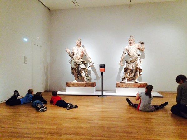 Rijksmuseum3