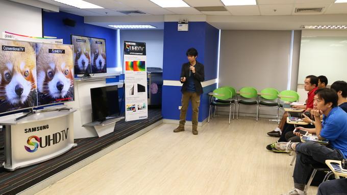Samsung_Workshop_SUHDTV-13_selectt