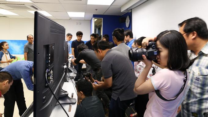 Samsung_Workshop_SUHDTV-34_select