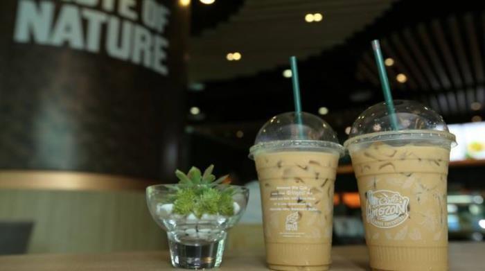 amazon bio cup2